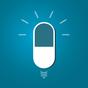 Alarma de Medicina - Recordatorio de Medicamentos