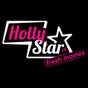 Filme & TV-Serien - HollyStar