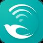 WiFi Toolbox 3.0.218.0510