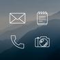 Линии Free - Icon Pack