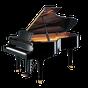 HQ Grand Piano Effect Plug-in 1.3
