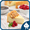 Desserts Jigsaw Puzzles  APK