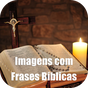 Imagens com Frases Biblicas  APK