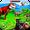 orman Dinozor Blitz  APK