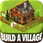 Village City - Island Sim Life