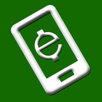 Ícone do E-Dinheiro