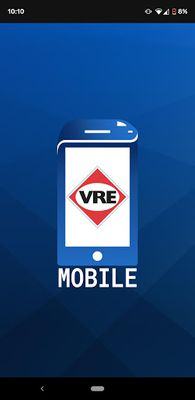 Image 2 of VRE Mobile