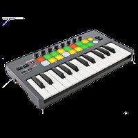 Ícone do Synth Bass Effect Plug-in