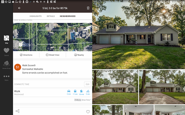 ReeceNichols Home Search Image 14