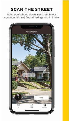 ReeceNichols Home Search Image 4