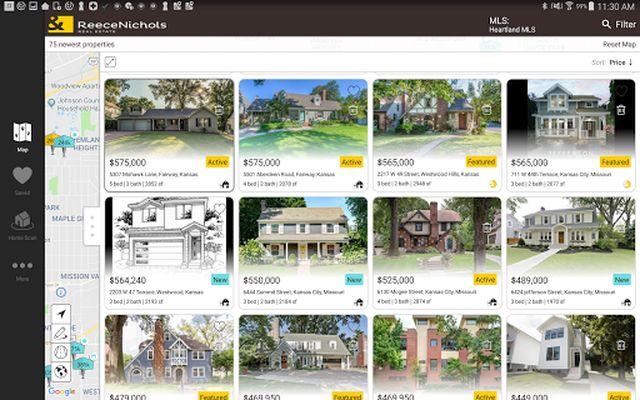ReeceNichols Home Search Image 7