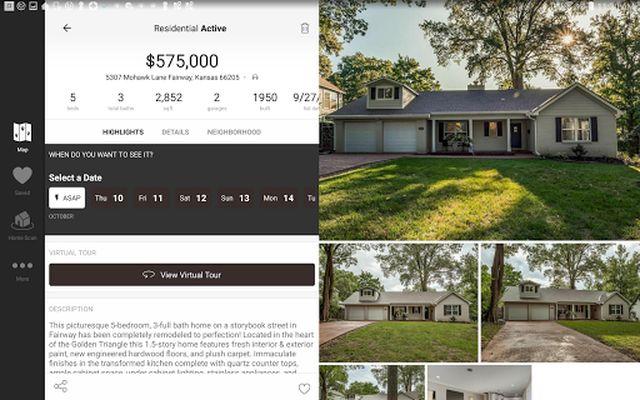 ReeceNichols Home Search Image 8