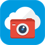 Cloud Gallery- Nuvem Gallery  APK