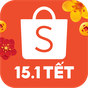Shopee: Mua Bán Online Giá Rẻ 2.40.15