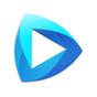 CloudPlayer™ par doubleTwist: cloud et hors ligne 1.7.9