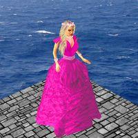 Εικονίδιο του Running Princess 2
