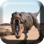 Dinosaurios Fondos Animados