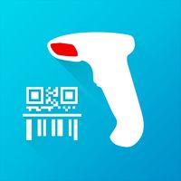 Biểu tượng Barcode Việt: Mã vạch, QR Code