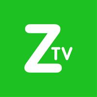 Biểu tượng Zing TV