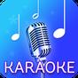 Hát Karaoke Việt Nam 2015 1.1.4