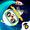Dr. Panda in Space  APK
