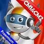 Orthographe - Francais CM1&CM2