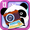 Little Panda's Photo Shop  APK
