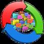 PDF Conversion Suite 2.7.5