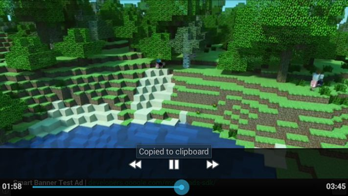 Image 2 of Before Monsters Come Minecraft