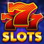 Slots™ Huuuge Casino Games