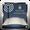 Free wifi Kennwort für Router 3.0