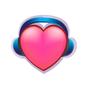 Musica Romantica de Amor