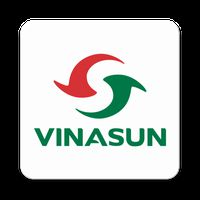 Biểu tượng Vinasun Taxi