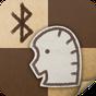 Bluetooth шахматы 3.8.1