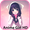 Fata Anime live Imagini de Fun