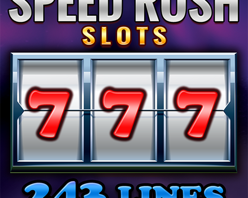 €300 Casino Welcome Bonus - Warcry.as Online
