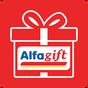 Alfa Gift - Alfamart 4.0.14