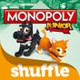 Monopoly Jr. by ShuffleCards  APK