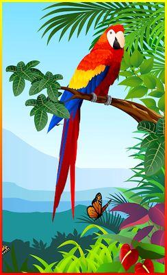 Image 4 of Bird Tones