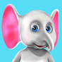 Elly Falante: Bichinho Virtual