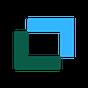 Doodle - Créer un sondage en ligne gratuitement