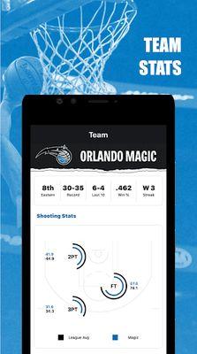 Image 4 of Orlando Magic