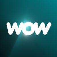 Sky Online icon