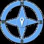 Navegación GPS + Compás
