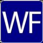 Wordfeud Help