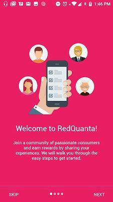 Image 5 of Redquanta