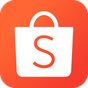 #ShopeeFromHome Month