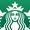 Starbucks Thailand 3.0.3