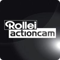 Rollei 400/410 WiFi APK icon