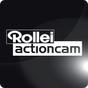 Rollei 400/410 WiFi  APK